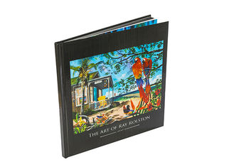 Paperback Self Publishing Book Printing , Colouring Book Printing Services