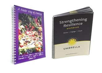 High Effective Softcover Book Printing Books On Demand Environment - Friendly Material