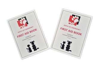 Digital Booklet Printing Services , Magazine Printing Services For First Aid Book