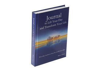 Journal Book Printing, Hardcover Book Printing Service, Hardback Book Printing