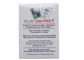 Custom Playing Card Printing Services , Gift Card Printing Services Round Corner