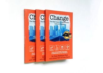 Uncoated Wood Free Paper Book Printing Gloss Lamination Finishing OEM Available