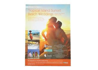 High End Church Directory Printing Service , Custom Catalog Printing Services
