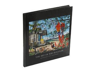 Self Publishing Hardcover Book Printing, Art Book Printing Service