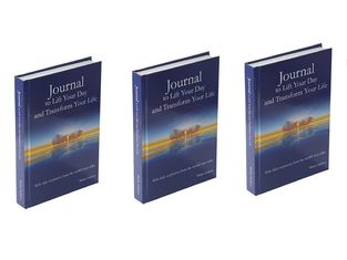 Hardcover Journal Book Printing / Wedding Book Printing Uncoaded Wood Free Paper