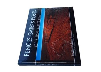A4 Hardback Book Printing Print On Demand Art Book Printing Service