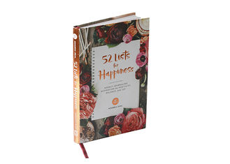 On Demand Printing Hardcover Book Printing For Journey Book Making