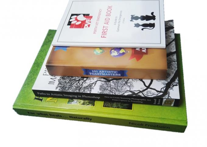 book printing service, soft cover book printing, hard cover book printing