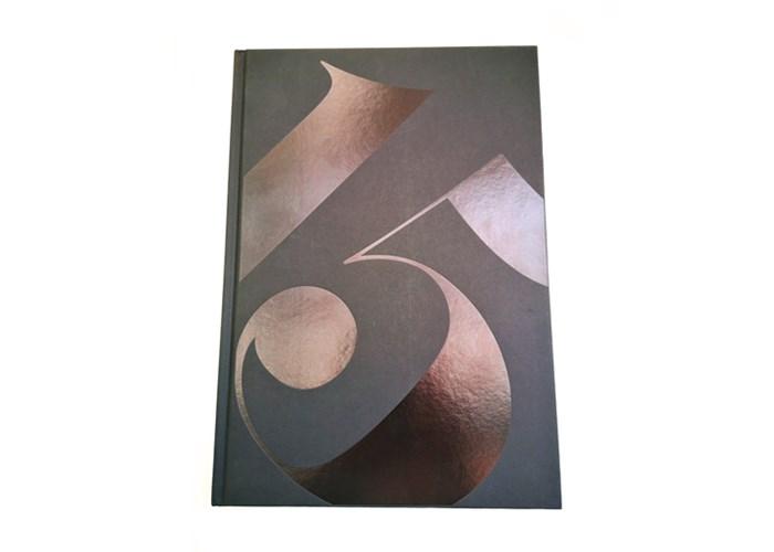 photo book printing, case bound book printing