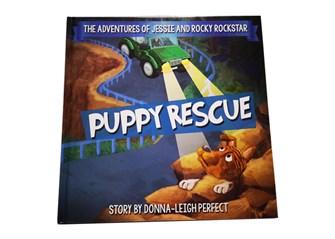 Hardback book printing, Kids story book printing, Children's Book Printing