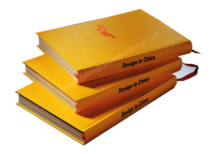 designer book printing, offset printing service, case bound book printing